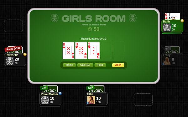 adult download free poker strip xxx